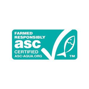 Logo-farmed